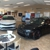 Crown Dodge Chrysler Jeep Ram FIAT