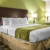 Comfort Inn Ankeny - Des Moines