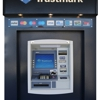 Trustmark ATM