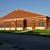 Central Iowa Building Systems Inc