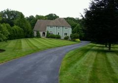 A & J Property Care - Worcester, MA