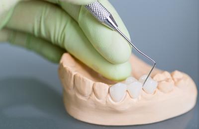 Dentists Expert - Natchitoches, LA