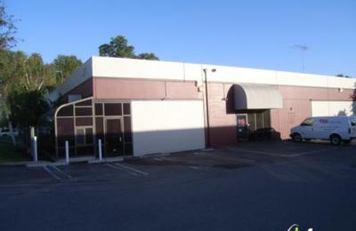VMI Inc - Sunnyvale, CA