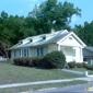 Kakassy, Thomas B - Gastonia, NC
