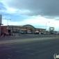 Flea Market Things & Collectables - Albuquerque, NM