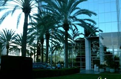 Arnel Commercial Properties - Costa Mesa, CA