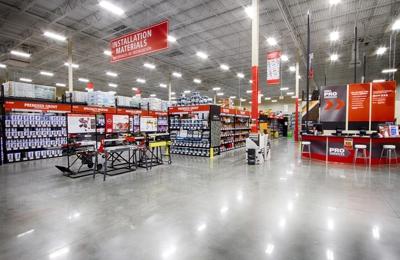 Floor & Decor - Buford, GA