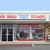 Cannon Drugs & Medical Supplies-Compounding Pharmacy