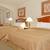 Comfort Suites-Vidalia