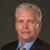 Allstate Insurance: Dane David
