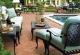 Ajax Pool And Spa Inc. - Basalt, CO