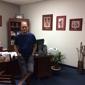 Allstate Insurance Agent: John Brown - Mobile, AL
