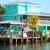 Conch Whaler Rentals
