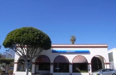 Santa Monica Ca Lexus Parts Center - Santa Monica, CA