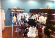 Today's Clothing - Woodbridge, CT