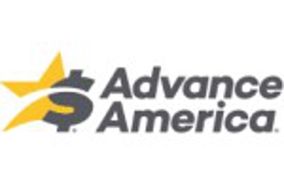 Advance America - Riverside, CA
