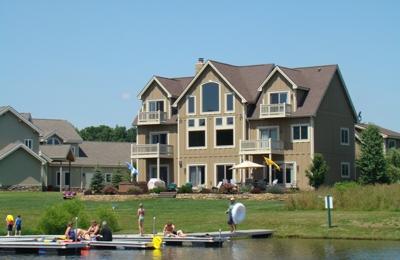 Jay Ferguson - Deep Creek Lake Real Estate - Mc Henry, MD