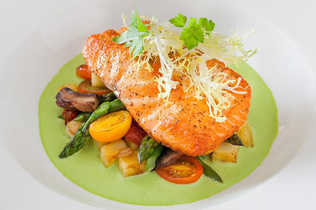 Grand Lux Cafe, Sunrise FL