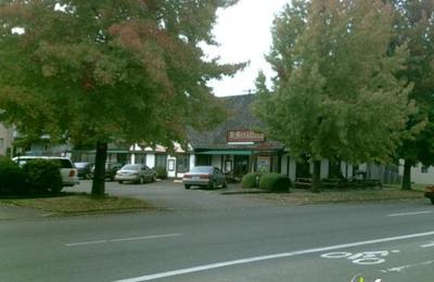McMenamins Corvallis Pub - Corvallis, OR