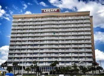 Legacy By The Sea, Panama City Beach FL