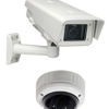 Alarm Detection Systems