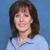 Dr. Lila Layne Schmidt, MD