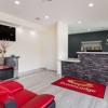 Econo Lodge Inn & Suites Humble Fm1960 - Iah Airport