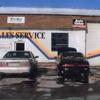 Dale's Auto Service