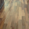 Nickel Mine Floor Covering Inc