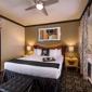 Westgate South Beach Oceanfront Resort - Miami Beach, FL