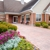 Residence Inn by Marriott Houston Northwest/Willowbrook
