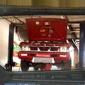 RGR Autoworks - Tampa, FL