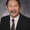 Jason Chao, MD - University Suburban Health Center