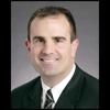 Dino Fiarito - State Farm Insurance Agent