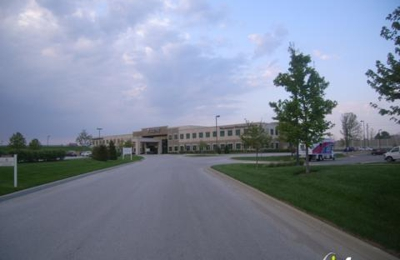 Georgetown Pediatrics - Indianapolis, IN