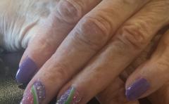 Art Of Nails & Hair 2