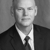 Edward Jones - Financial Advisor: Gene A Summerlin II