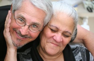 Brueggen Dental Implant Center - Houston, TX