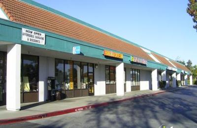 Hawaiian Drive Inn - Hayward, CA