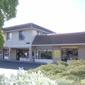 A Grande Affair Party Rents - San Ramon, CA