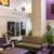 Comfort Suites Maingate East