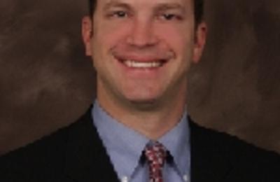 Dr. Matthew Michael Acton, DO - Lutz, FL