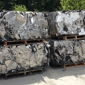 SLM Recycling - Carrollton, GA