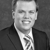 Edward Jones - Financial Advisor: Joe Bates