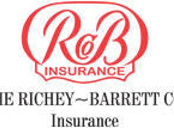 Richey-Barrett Insurance - Westlake, OH