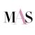 Mas - Manhattan Aesthetic Surgery