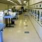 Midland Plaza Laundromat - Alcoa, TN