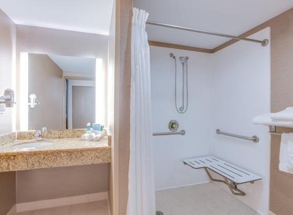 Holiday Inn Express & Suites Bethlehem - Bethlehem, PA
