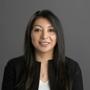 Livia Villa: Allstate Insurance