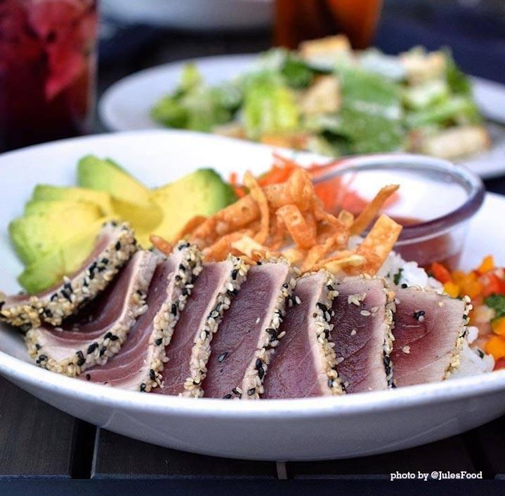 Bonefish Grill 24201 Valencia Blvd Ste